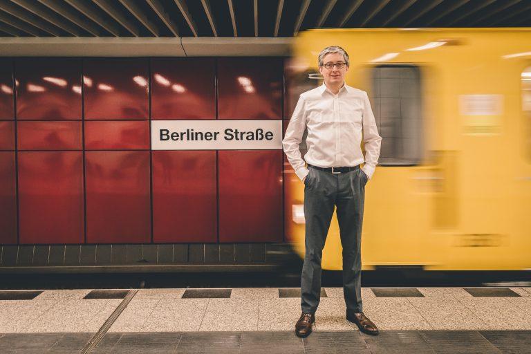 Berliner Strasse_01