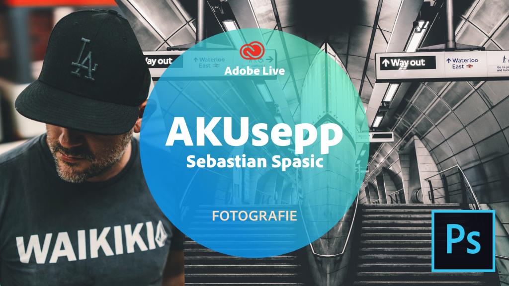 Sebastian-Spasic–-YouTube-1024x576